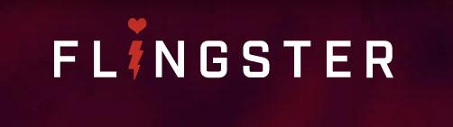 Flingster logo