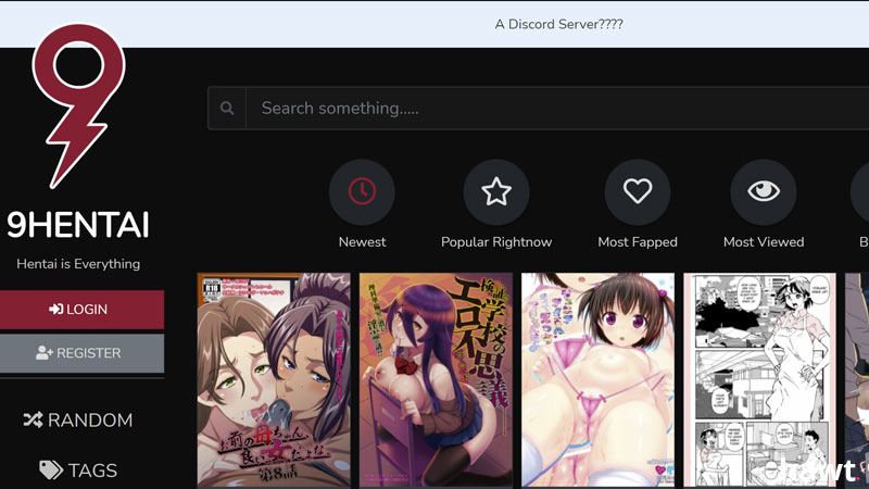 9hentai review